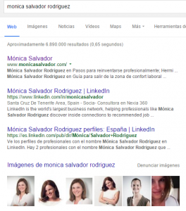 monica salvador rodriguez Buscar con Google