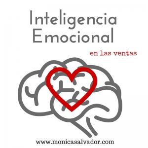Inteligencia emocional en las ventas